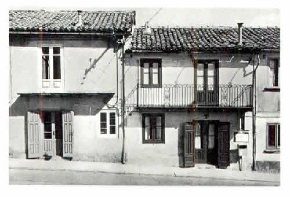foto 11 abitazione operai