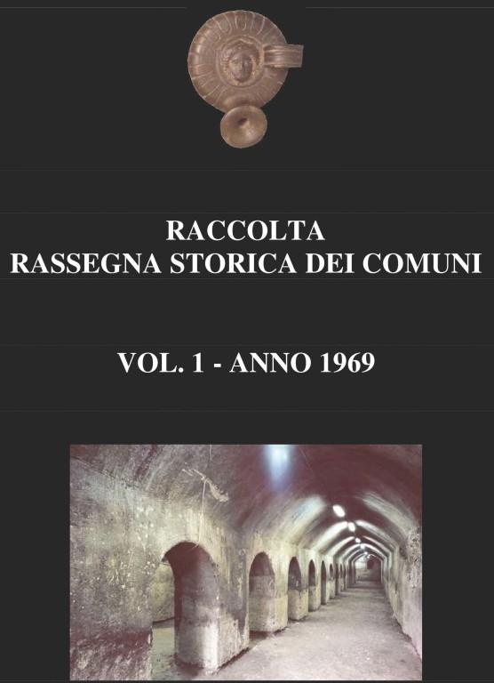 home Raccolta_Rassegna_Storica_dei_Com