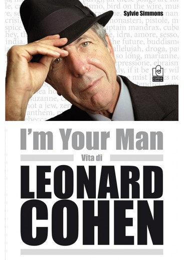 i-m-your-man-vita-di-leonard-cohen