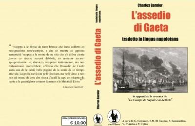 l-assedio-di-gaeta-in-lingua-napoletana