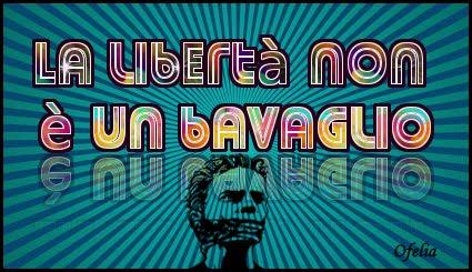 la-libertà-non-è-un-bavaglio