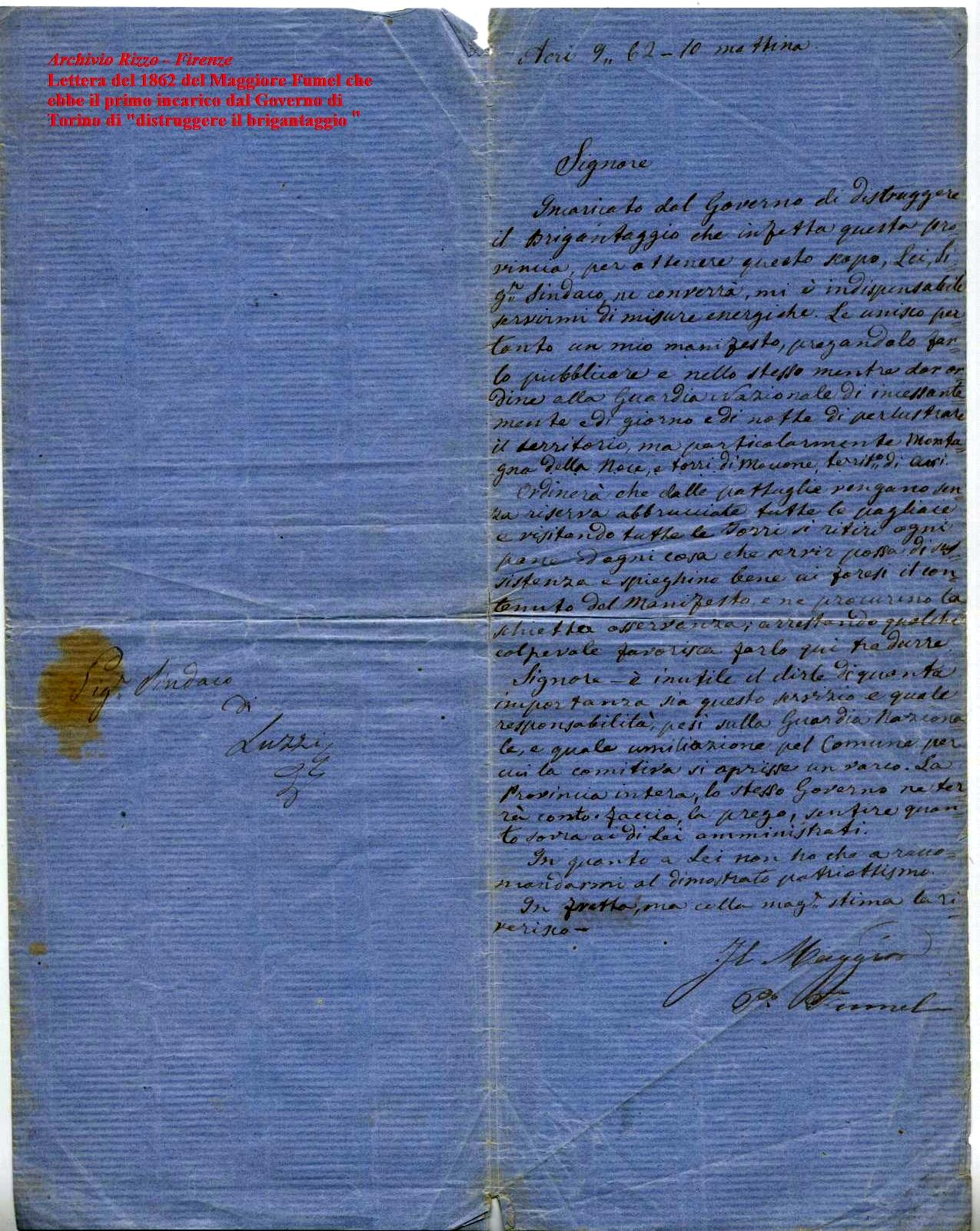 lettera-dal-Maggiore-Fumel3