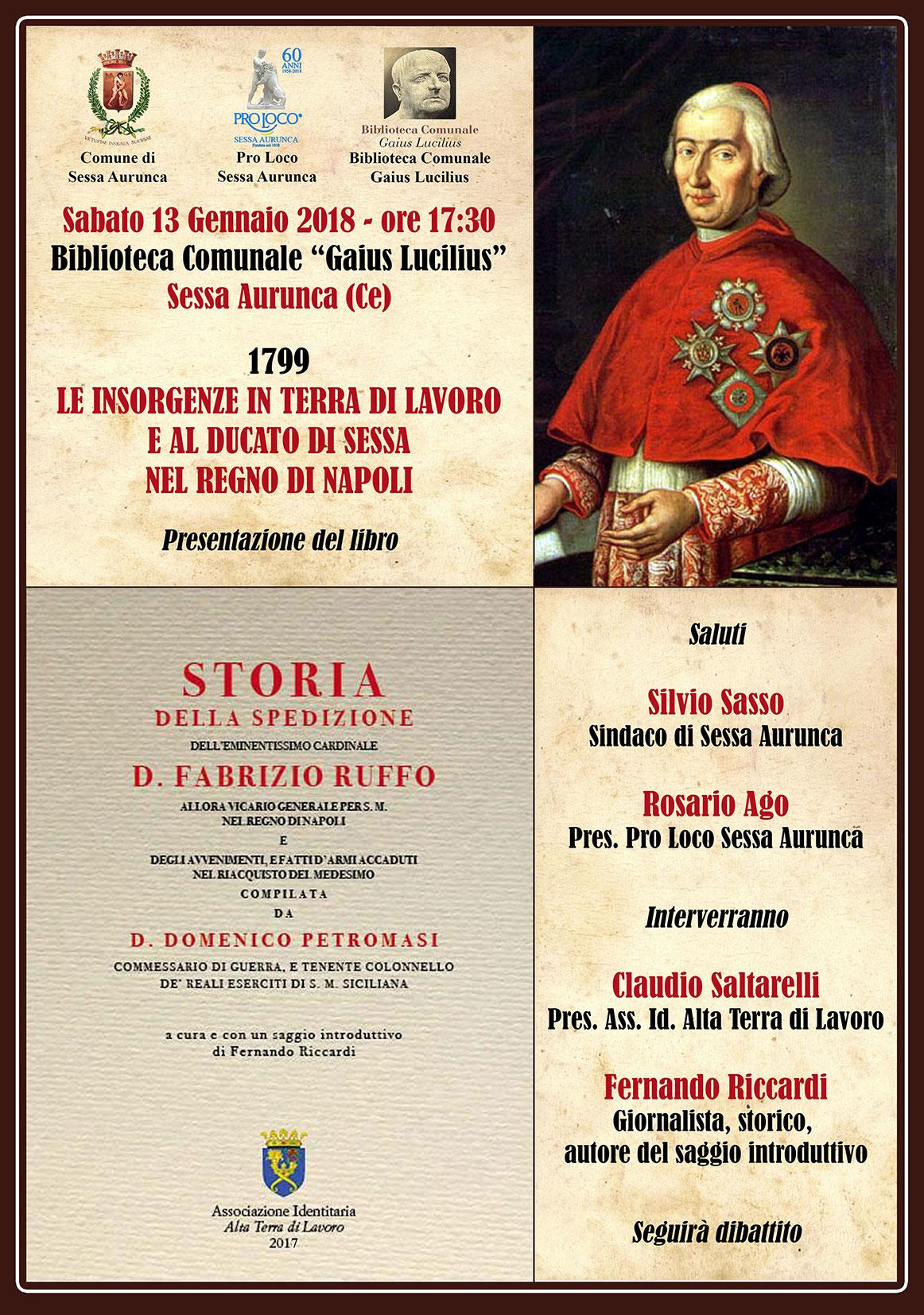 locandina-presentazionelibro-cardinaleruffo-2018