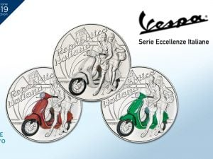 monete-300x225
