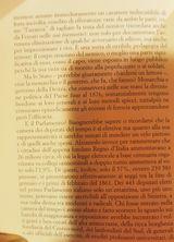 pagine (1)