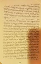 pagine (2)