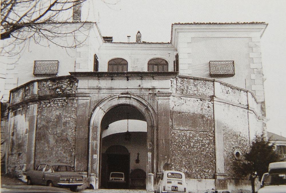 palazzo_Jacobelli