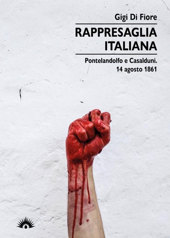 rappresaglia-italiana-preorder