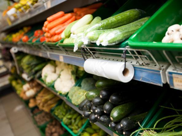 saccheti-biodegradabili
