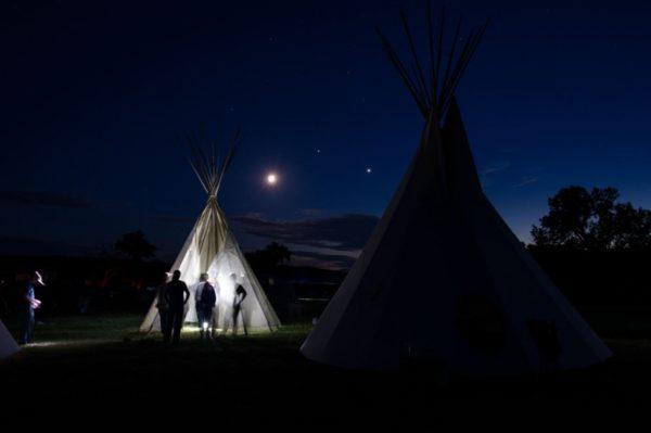sioux1-600x399