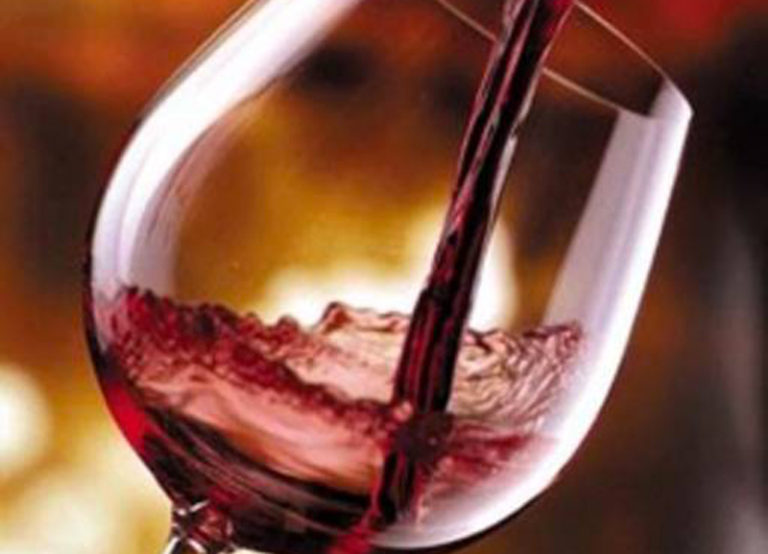 vino-rosso-768x554