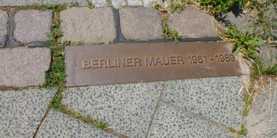 www.berlin.de1
